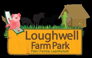 Loughwell Farm Park